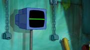 The SpongeBob Movie Sponge Out of Water 431