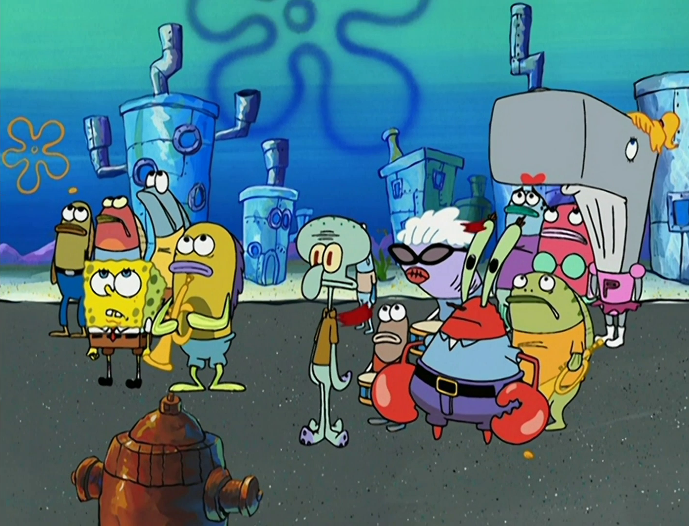 File:Band Geeks 076.png