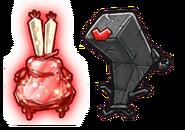 Krystal-Krabs-and-Pebble-Pearl