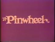 Pinwheel logo