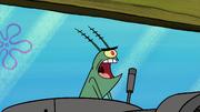 Plankton's Color Nullifier 024