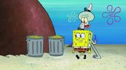 Sanitation Insanity 118