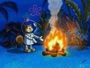 SpongeBob SquarePants vs. The Big One 255