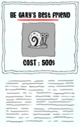 Tex mg cf pet 500 01