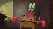 The SpongeBob Movie Sponge Out of Water 132