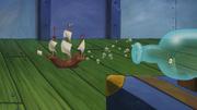 The SpongeBob Movie Sponge Out of Water 173