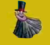 File:Barnacle Chips.png