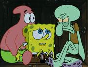 Club SpongeBob 025