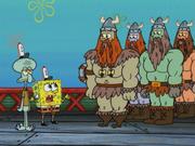 Dear Vikings 140