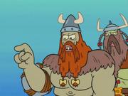 Dear Vikings 164