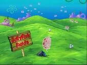 Jellyfish feilds lol
