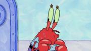Krabby Patty Creature Feature 020