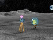 Mooncation 199