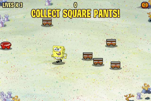 File:RoundPants Runaround - Instructions.png
