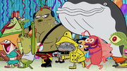 SpongeBob's Big Birthday Blowout 387