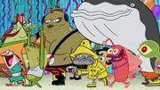 SpongeBob's Big Birthday Blowout 387