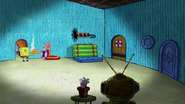 SpongeBob's Place 058