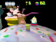 SpongeBob-Mrs-Puff-dropped-level