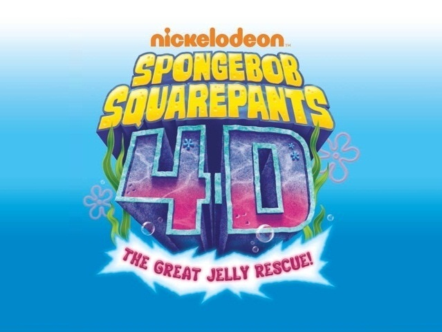File:SpongeBob 4D - The Great Jelly Rescue.jpg