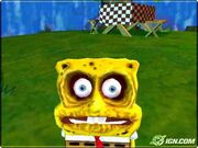 Spongebob 103003 01