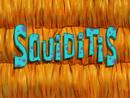 Squiditis title card