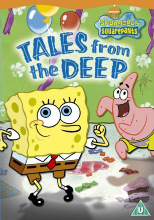 File:Tales from the Deep 3.png