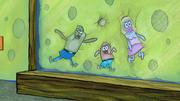 The Incredible Shrinking Sponge 235