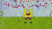 The SpongeBob Movie Sponge Out of Water 392