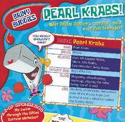 Briny-Buddies-Pearl
