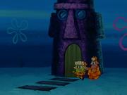 Cephalopod Lodge 027