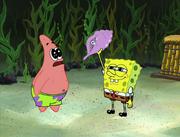 Club SpongeBob 060