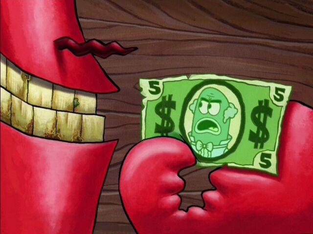 File:Money Talks 036.jpg