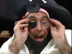 Patchy the Pirate in Christmas Who?-30