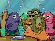 Pickles 035
