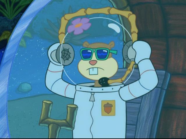 File:Sandy in SpongeBob SquarePants vs. The Big One-35.png