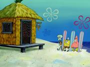 SpongeBob SquarePants vs. The Big One 212