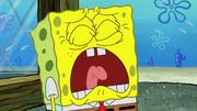 SpongeBob You're Fired 095