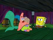 SpongeGod 027