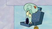 The Incredible Shrinking Sponge 015