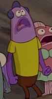 The SpongeBob Movie Sponge Out of Water 574~2