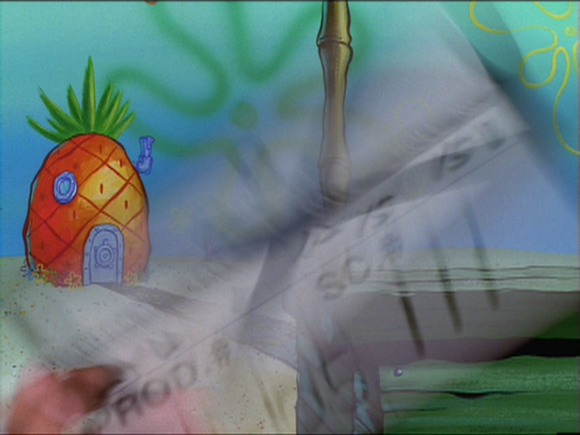 File:Wierd 0.1 second scene from Bubblestand.png