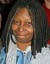 220px-Whoopi Goldberg at a NYC No on Proposition 8 Rally