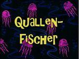Quallenfischer (Episode)