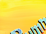Bummer Vacation/transcript