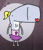 Comics-36-Pearl-stylized