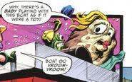 Comics-Annual-Mrs-Puff-looks-back
