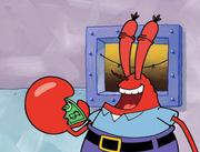 Plankton's Army 032