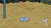 Plankton's Old Chum 041