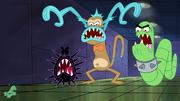 Plankton's Pet 191
