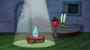 Plankton Paranoia 034